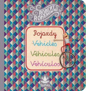 POJAZDY, VEHICLES, VHICULES, VEHICULOS